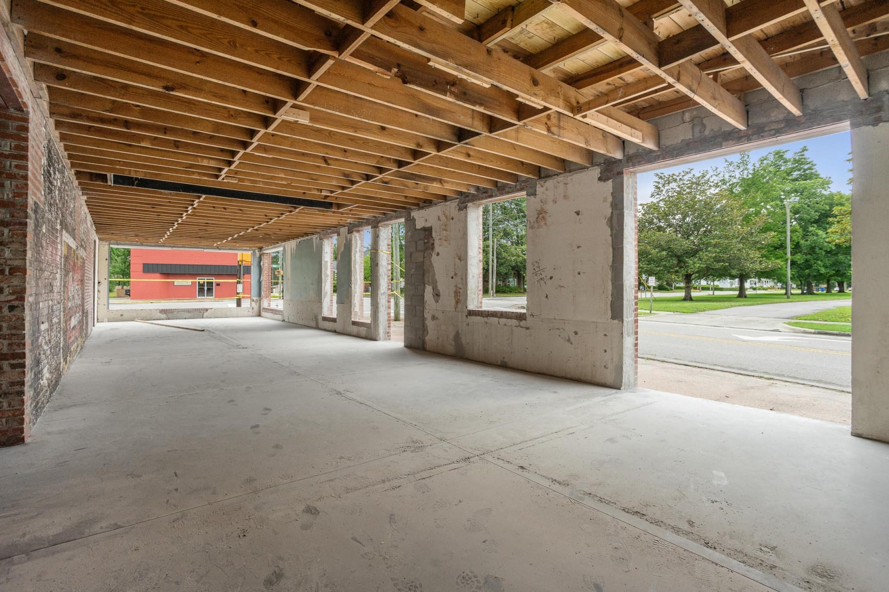 503-New-Bridge-St-Construction-3-25Jun2021_SB_04373_web-size