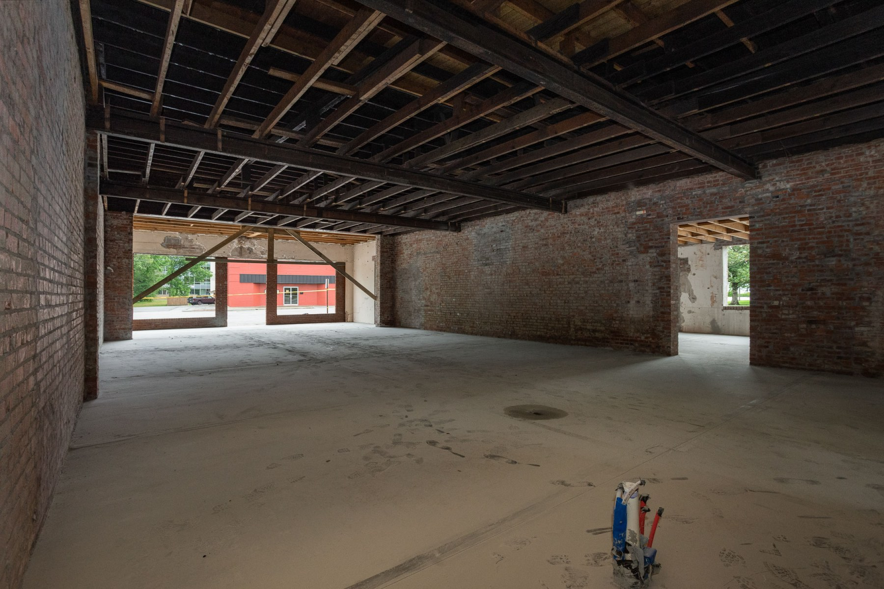 503-New-Bridge-St-Construction-3-25Jun2021_SB_04395_web-size
