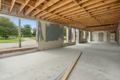 503-New-Bridge-St-Construction-3-25Jun2021_SB_04363_web-size