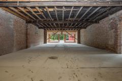503-New-Bridge-St-Construction-3-25Jun2021_SB_04394_web-size