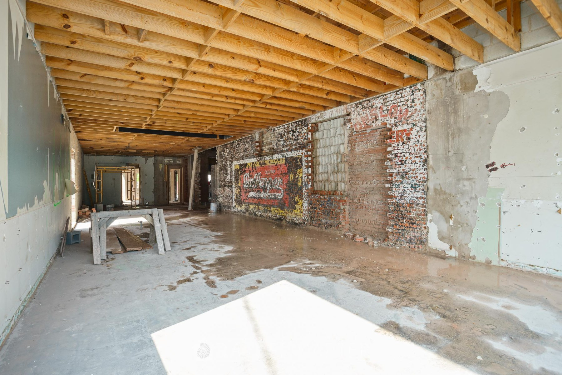 Horizons-East-Office-Renovation-1st-Set-27May2021_SB_01267_web-size