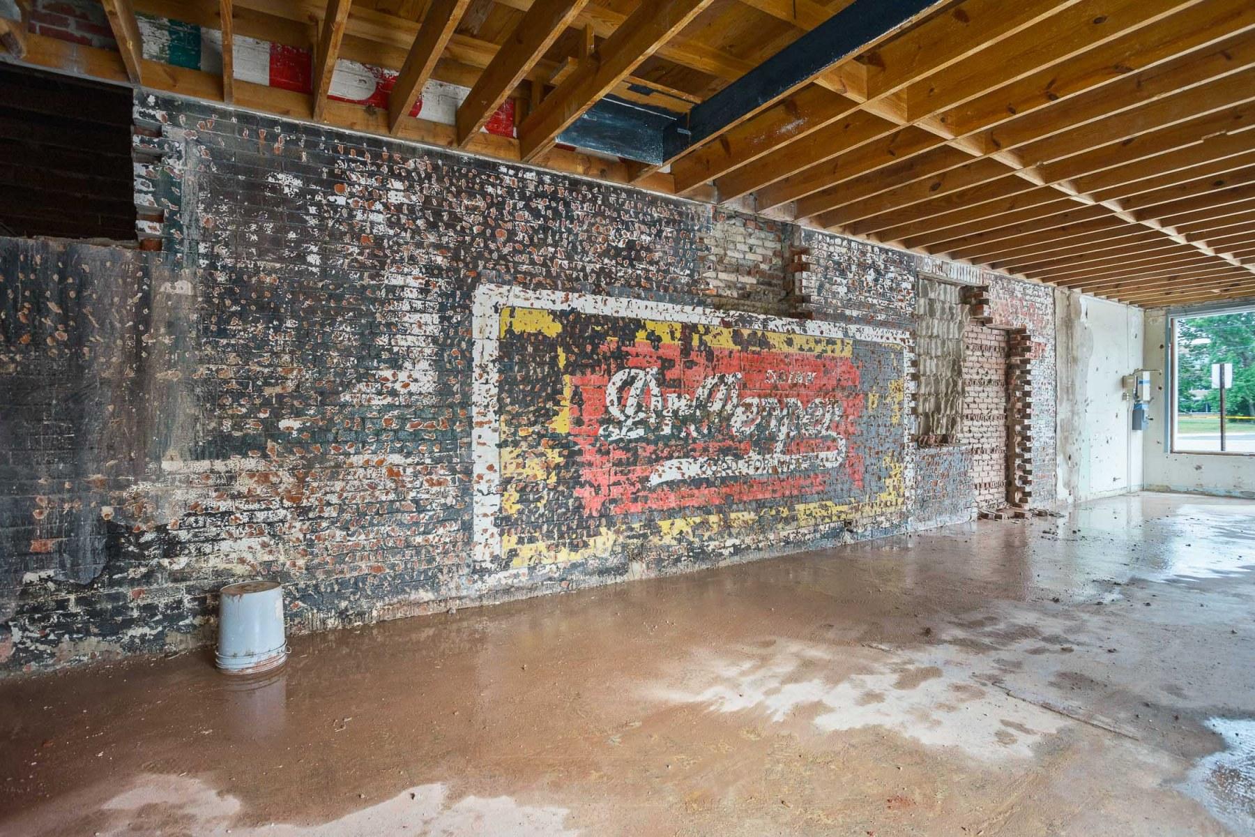 Horizons-East-Office-Renovation-1st-Set-27May2021_SB_01272_web-size
