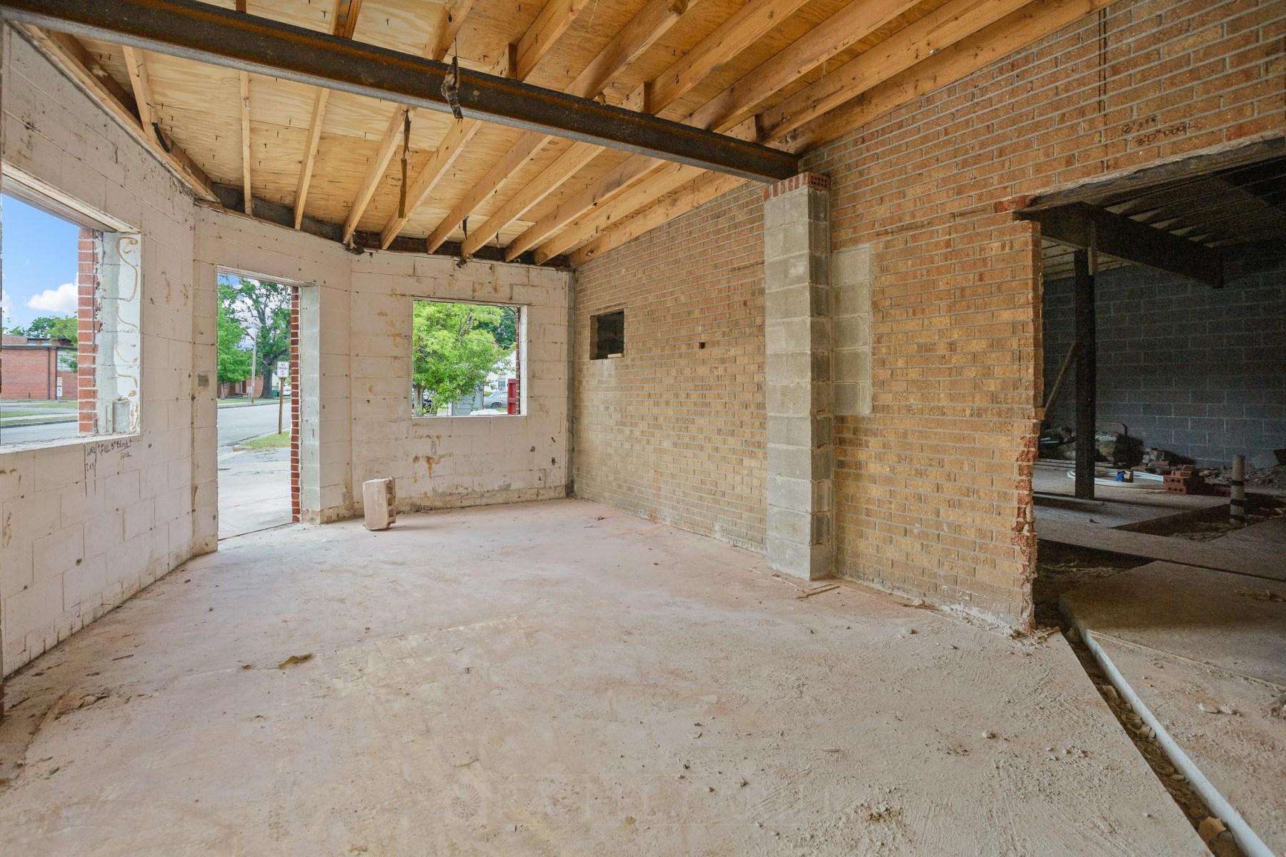 Horizons-East-Office-Renovation-1st-Set-27May2021_SB_01277_web-size