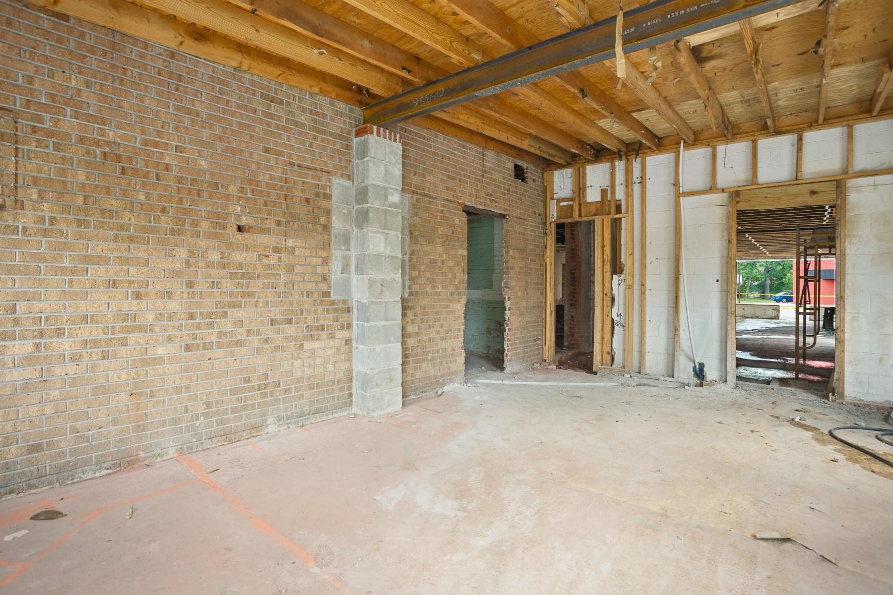 Horizons-East-Office-Renovation-1st-Set-27May2021_SB_01279_web-size