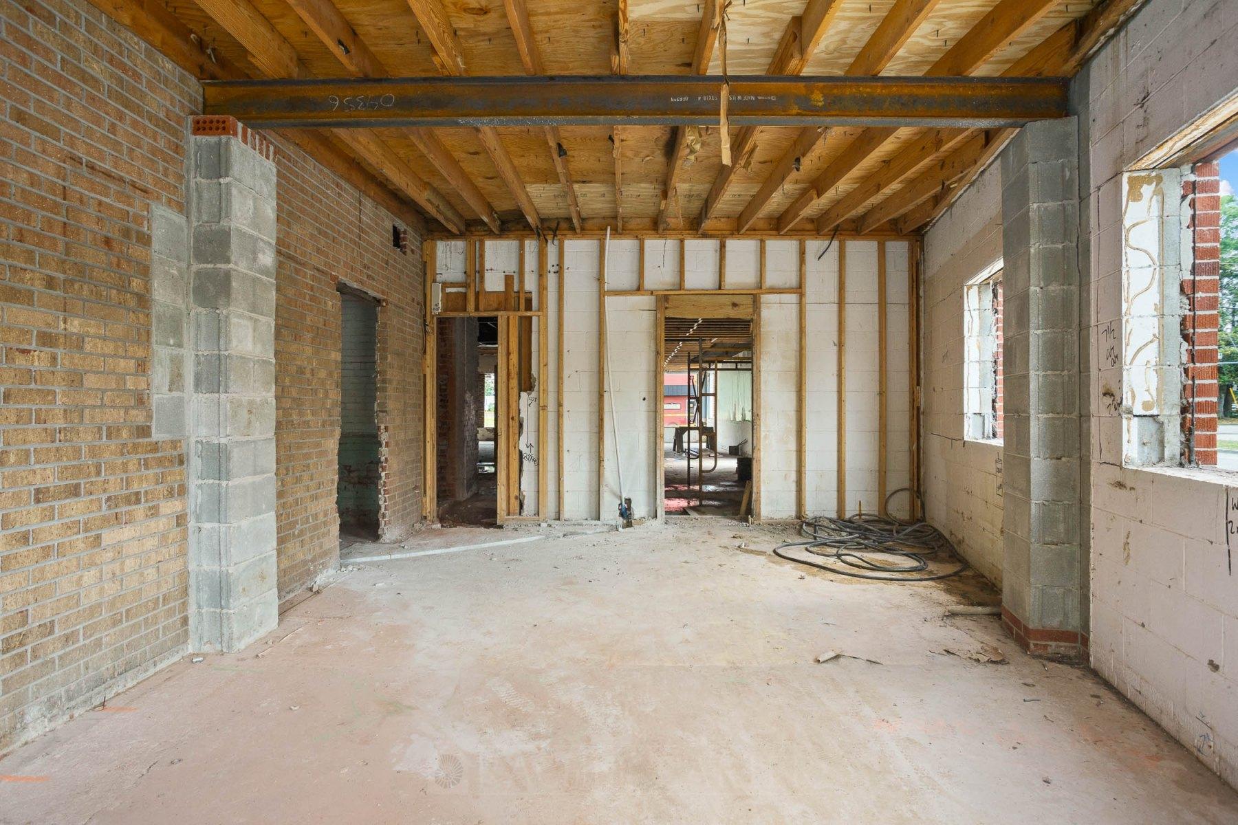 Horizons-East-Office-Renovation-1st-Set-27May2021_SB_01281_web-size