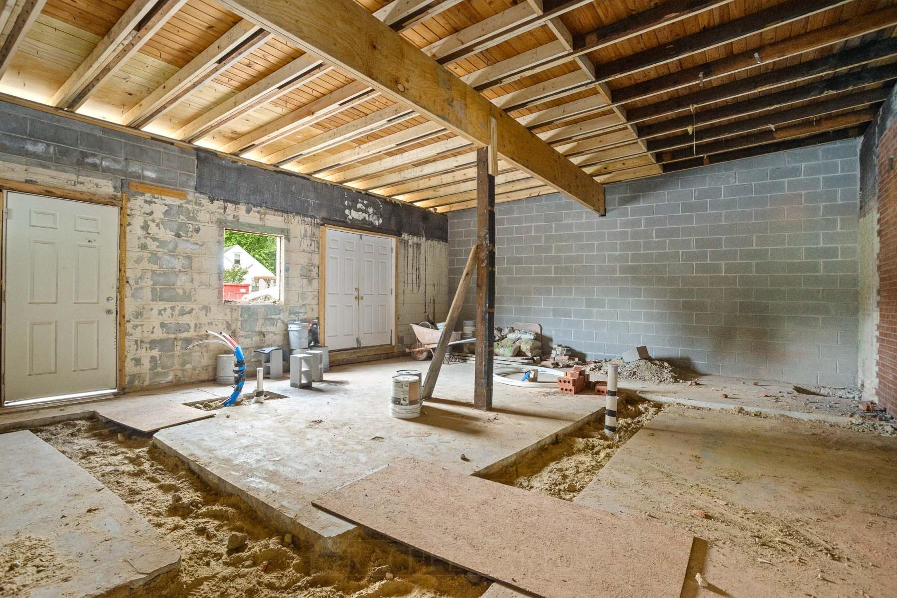 Horizons-East-Office-Renovation-1st-Set-27May2021_SB_01283_web-size