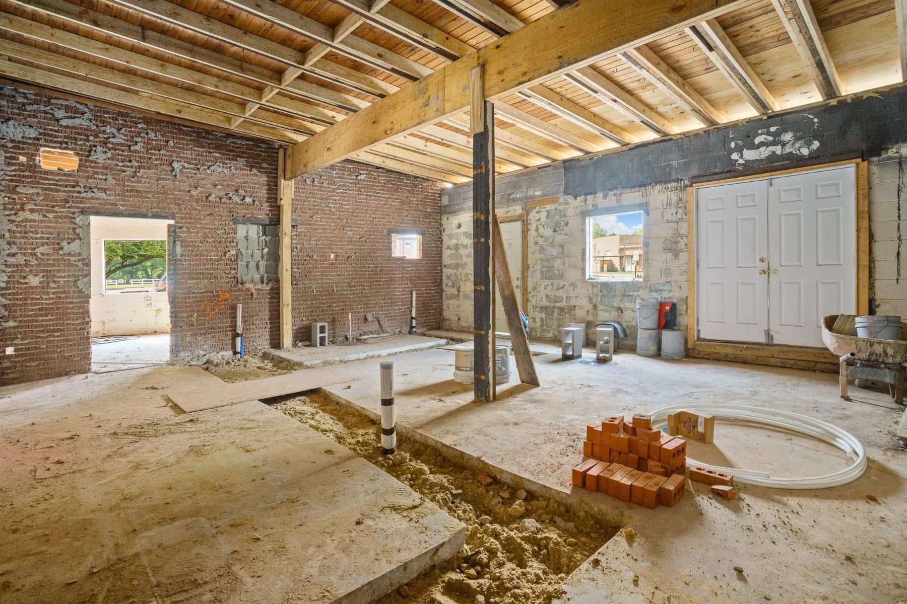 Horizons-East-Office-Renovation-1st-Set-27May2021_SB_01290_web-size