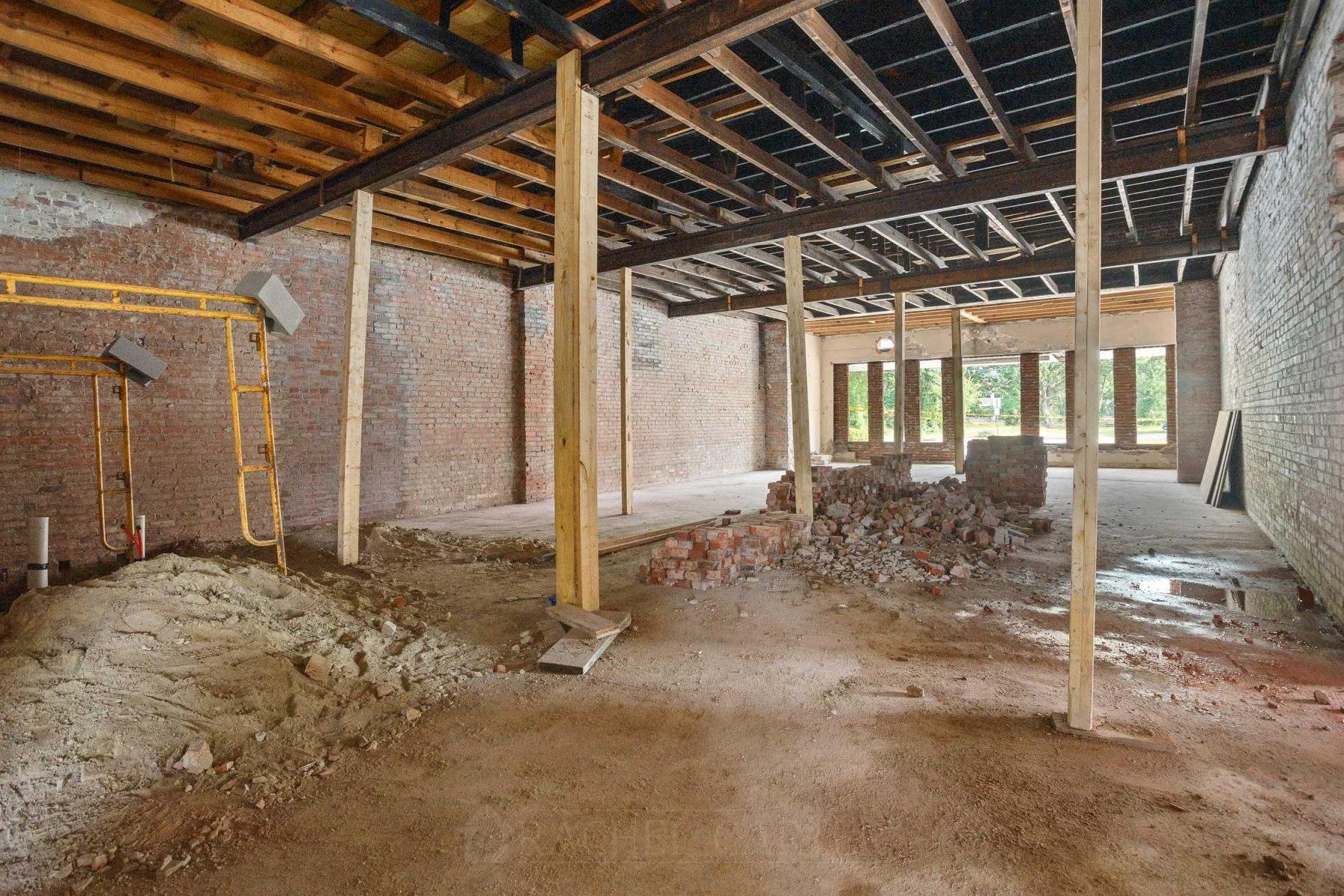 Horizons-East-Office-Renovation-1st-Set-27May2021_SB_01292_web-size