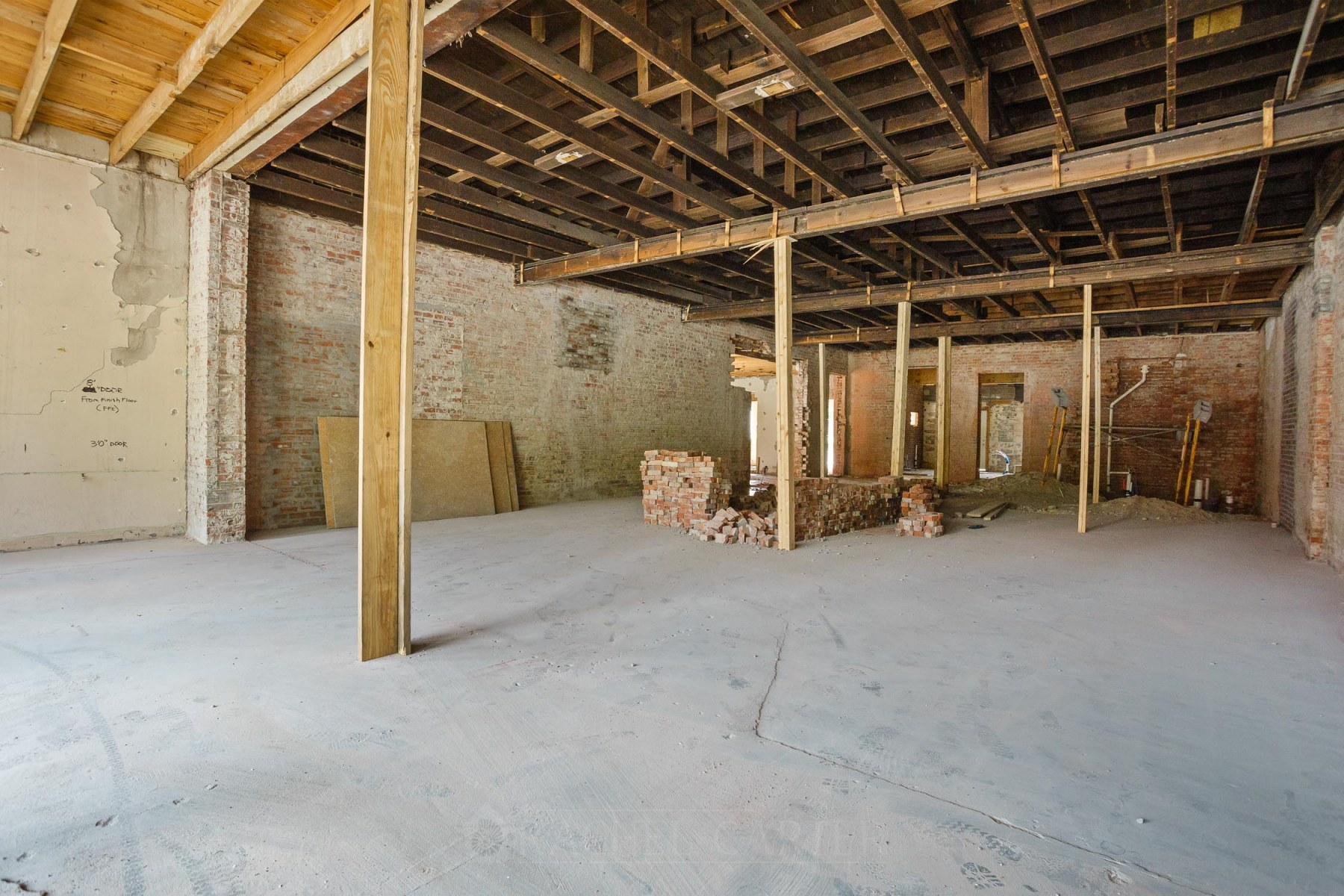 Horizons-East-Office-Renovation-1st-Set-27May2021_SB_01299_web-size