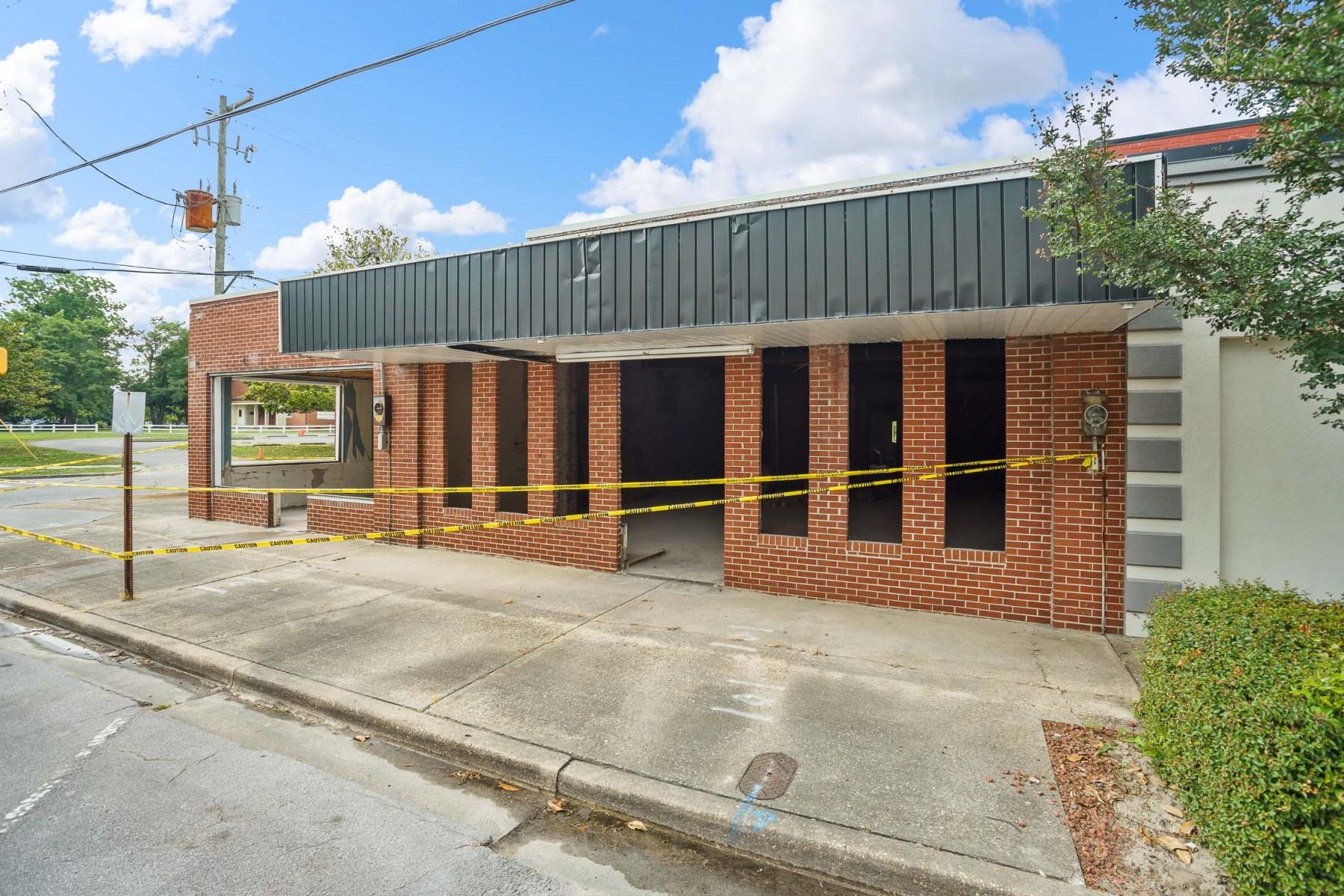 Horizons-East-Office-Renovation-1st-Set-27May2021_SB_01303_web-size