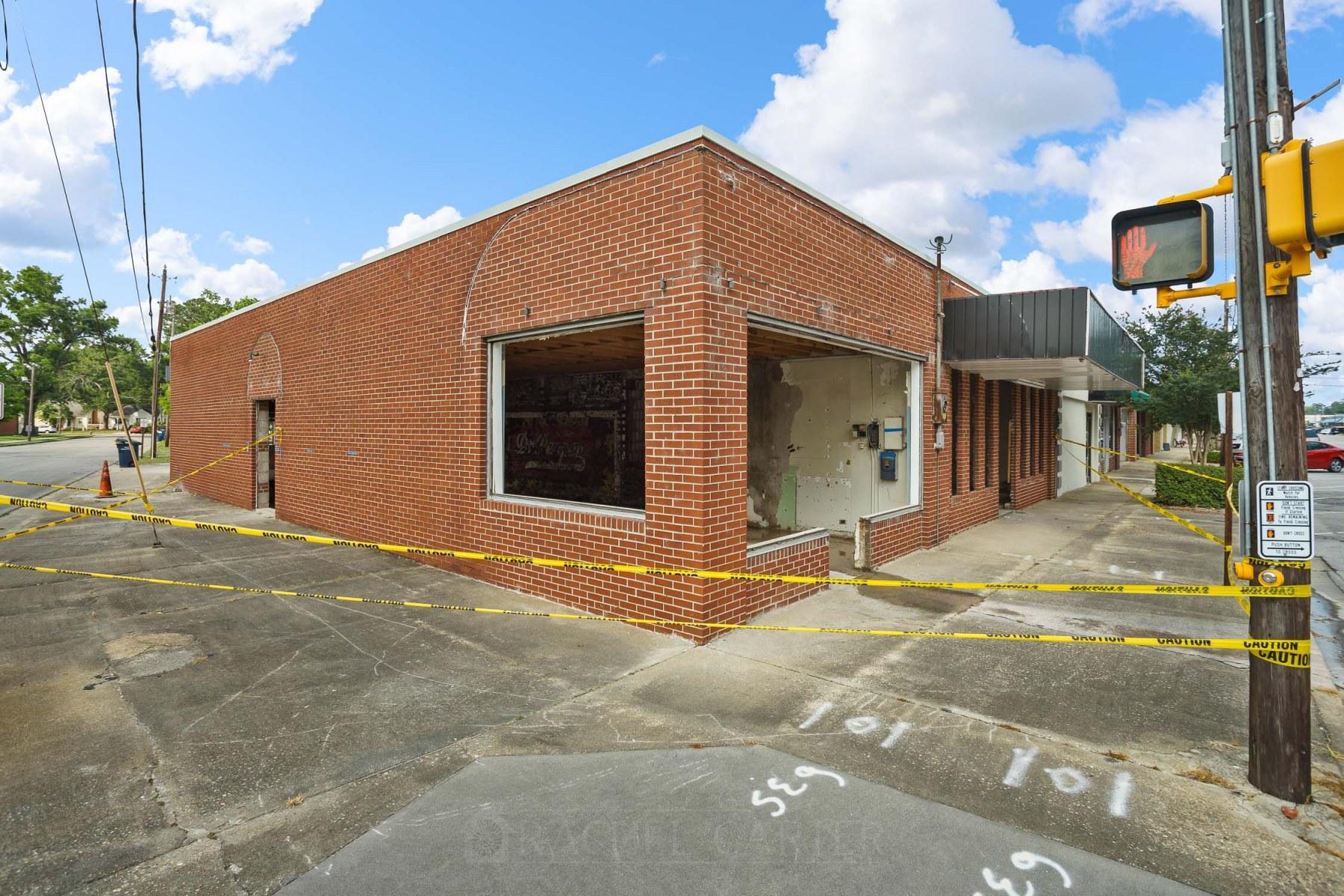 Horizons-East-Office-Renovation-1st-Set-27May2021_SB_01306_web-size