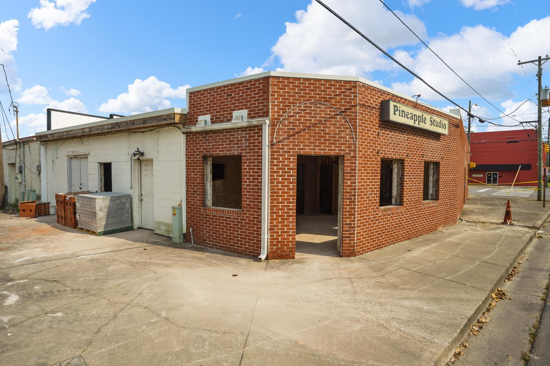 Horizons-East-Office-Renovation-1st-Set-27May2021_SB_01311_web-size