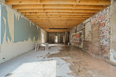 Horizons-East-Office-Renovation-1st-Set-27May2021_SB_01264_web-size