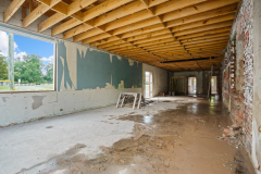 Horizons-East-Office-Renovation-1st-Set-27May2021_SB_01271_web-size