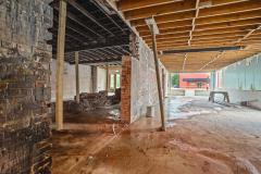 Horizons-East-Office-Renovation-1st-Set-27May2021_SB_01274_web-size
