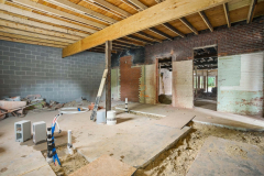 Horizons-East-Office-Renovation-1st-Set-27May2021_SB_01286_web-size