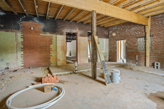 Horizons-East-Office-Renovation-1st-Set-27May2021_SB_01288_web-size