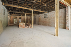 Horizons-East-Office-Renovation-1st-Set-27May2021_SB_01296_web-size