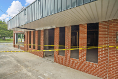 Horizons-East-Office-Renovation-1st-Set-27May2021_SB_01301_web-size
