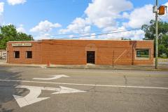 Horizons-East-Office-Renovation-1st-Set-27May2021_SB_01309_web-size