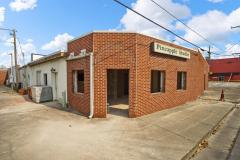 Horizons-East-Office-Renovation-1st-Set-27May2021_SB_01312_web-size