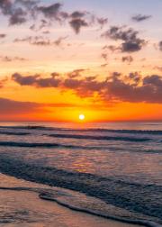 Easter-Sunrise-Service-North-Topsail-Beach_RachelCarter_01Apr2018_9805_web-size-2