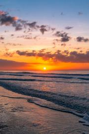 Easter-Sunrise-Service-North-Topsail-Beach_RachelCarter_01Apr2018_9805_web-size