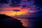 north-topsail-beach-sunrise_rachelcarter_03Aug2020_2096_web-size