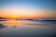 north-topsail-sunrise-14May2017_8404_web-size