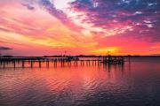 sneads-ferry-sunrise_rachelcarter_26Aug2020_2828_wm_web