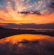 surf-city-nc-sunrise-fuji-xt1-23-May-2021_RC_4564