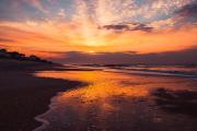 surf-city-nc-sunrise-fuji-xt1-23-May-2021_RC_4588