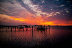 chadwick-bay-sunrise_rachelcarter_26Aug2020_2822_wm_web-2
