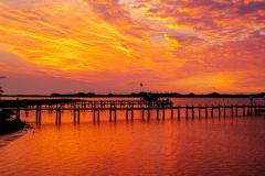 chadwick-bay-sunrise_rachelcarter_26Aug2020_2848_wm_web-2
