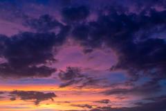 north-topsail-beach-sunrise_rachelcarter_03Aug2020_2103_web-size