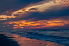 north-topsail-beach-sunrise_rachelcarter_25Jul2020_1906
