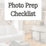 How to Prepare Your Home for Real Estate Photos when Selling Your House