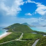 St Kitts - Rachel Carter Images