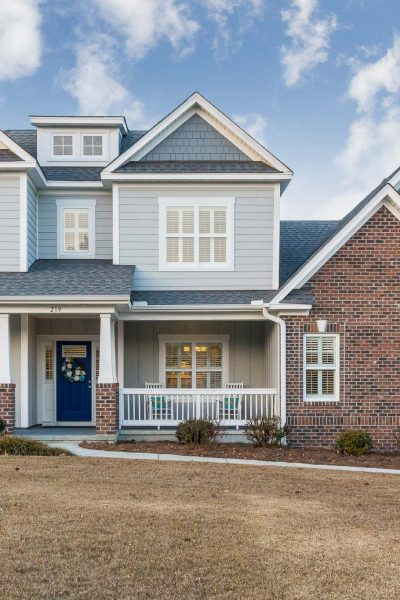 tips to sell your home during winter