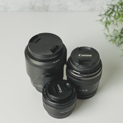 camera lenses for canon mount - rachel carter images