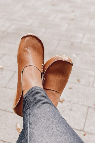favorite comfy flat loafer shoes