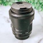 Sigma 35mm - Rent Camera Lenses - Rachel Carter Images
